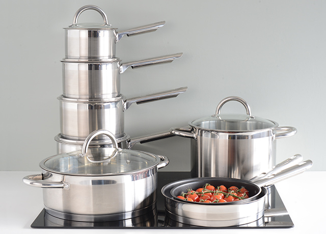 pro cook store image