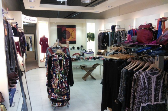 sandy lane store image