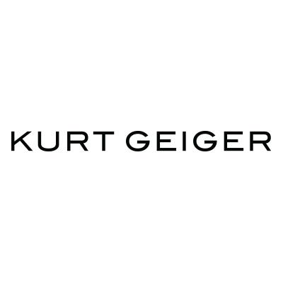 Kurt Geiger - The Boulevard